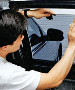 window tinting film
