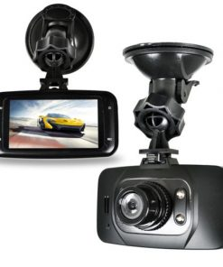 camera hanh trinh 1