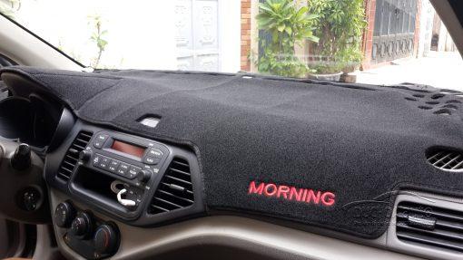 tham chong nang tap lo Morning 2015 scaled