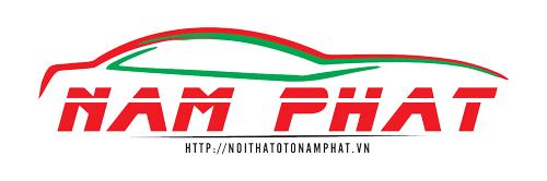namphat
