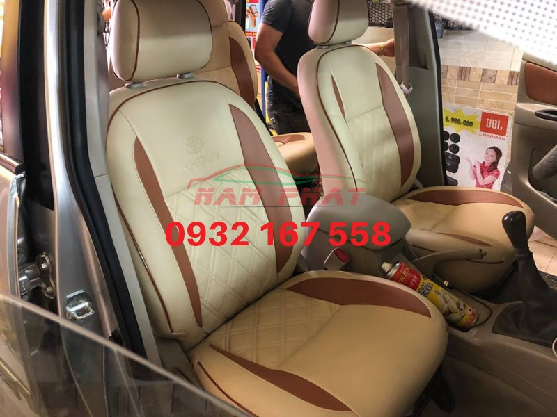 boc ghe da xe toyota innova 2018 800x600 1