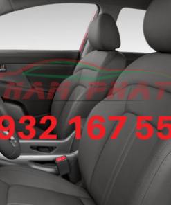 Kia Sportage 300x300