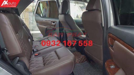 boc da xe fortuner akauto 1501233334.5623 e1541215540403