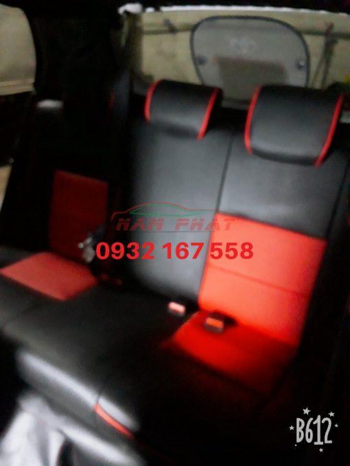 5551cf97237ec020996f