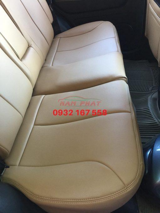 6db80ba61f4afc14a55b