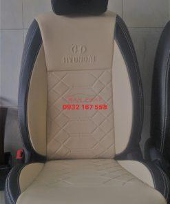 b6928e4d74b397edcea2