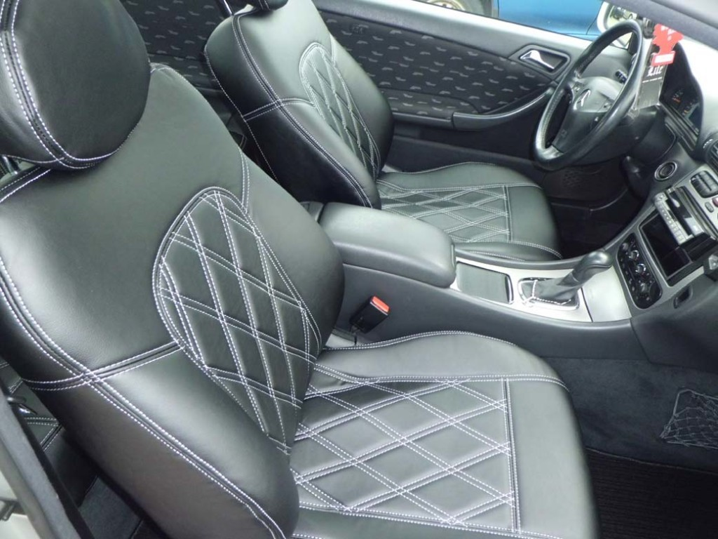 1377 car seat covers Mercedes CL 1 1024x768 1