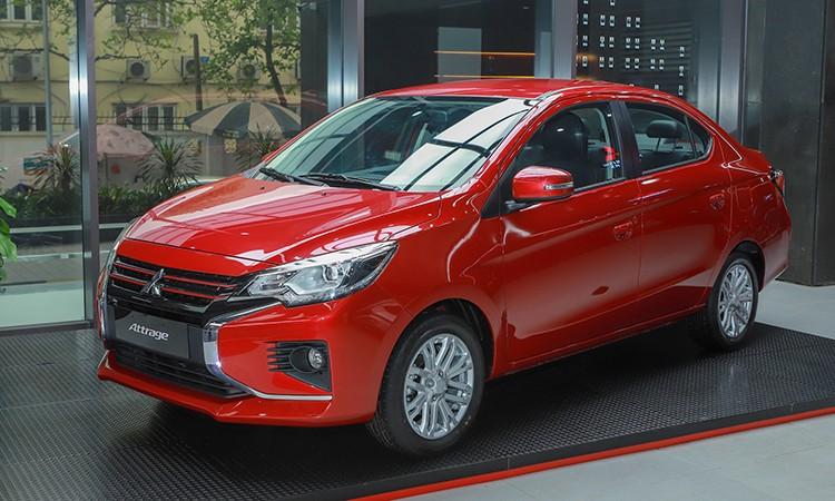Mitsubishi Attrage 2020 Bai 2652 1584346536