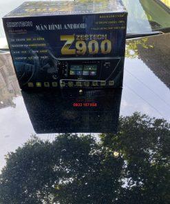 Màn hình Zestch Z900