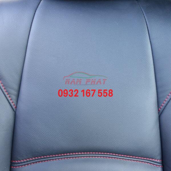 DSC02996 600x600 1