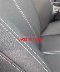 Toyota Auris 5 door.2 600x600 1