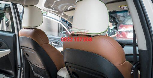 boc ghe da xe kia rondo 20190416163052485 e1594644439898