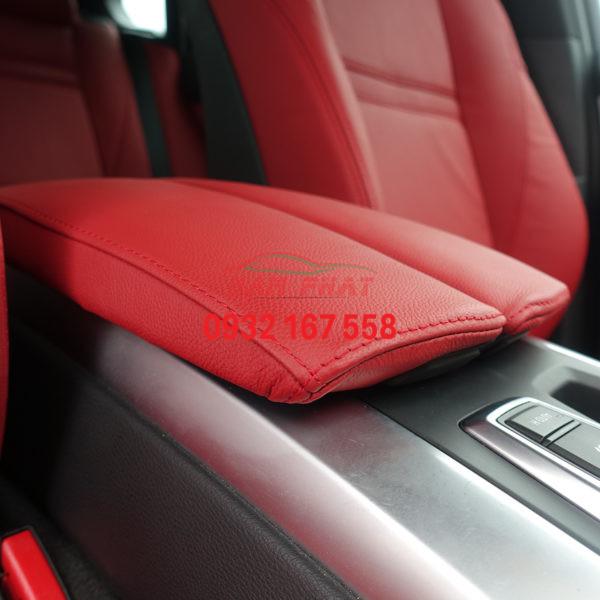 BMW X6 console lid bits 600x600 1