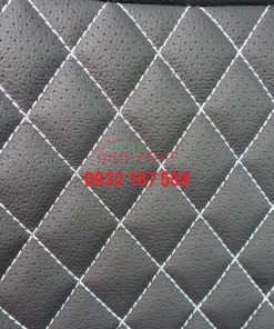 DSC00716 600x600 1