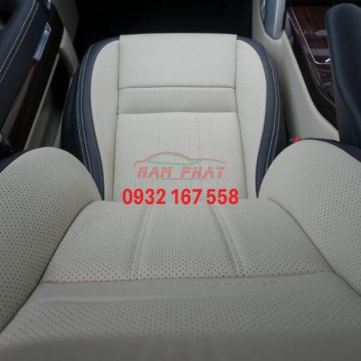 DSC01526 600x600 1