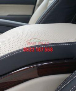 DSC01530 600x600 1