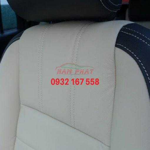 DSC01734 600x600 1