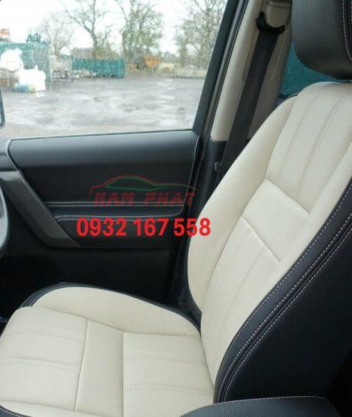 DSC01735 600x600 1 e1600434759293
