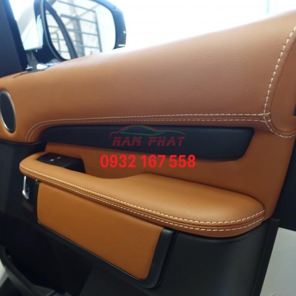 Discovery5 front door trim 600x600 1