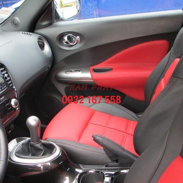 Nissan Juke.3 600x600 1 e1599916000906
