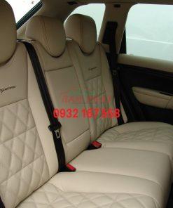 Porsche Cayenne rears 600x600 1