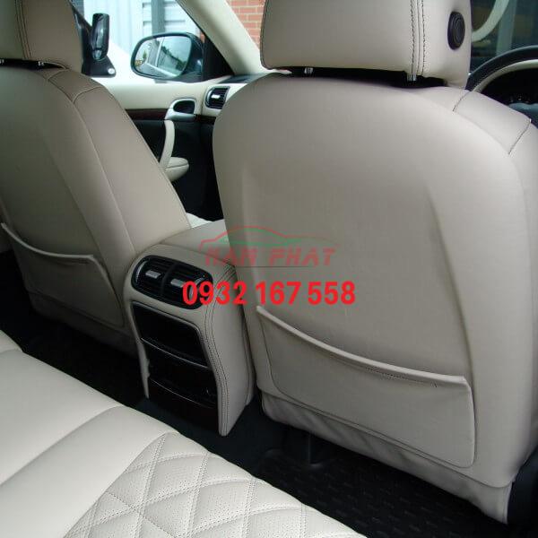 Porsche Cayenne.3 600x600 1