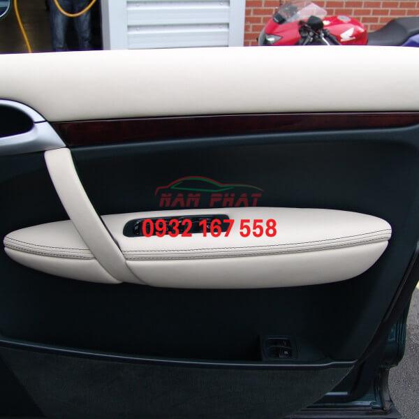 Porsche Cayenne.5 600x600 1