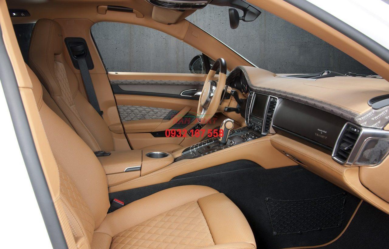 2011 mansory porsche panamera turbo 4 1280x960 e1602161263665