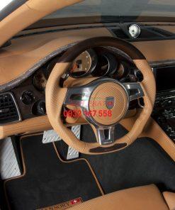 2011 mansory porsche panamera turbo 5 1280x960 e1602161424203