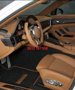 2011 mansory porsche panamera turbo 6 1280x960 e1602161017573