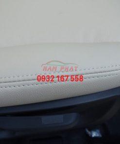 DSC01610 600x600 1