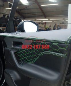 DSC01859 600x600 1