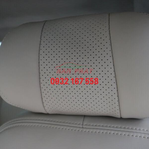 DSC02970 600x600 1