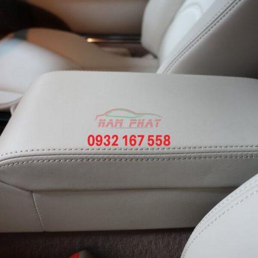 DSC02972 600x600 1
