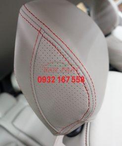 DSC03938 600x600 1