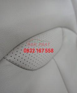 DSC03948 600x600 1