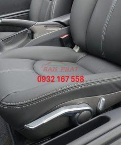 Seat Base bolster 600x600 1