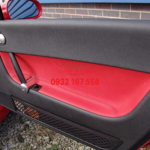 Audi TT door trim 600x600 1