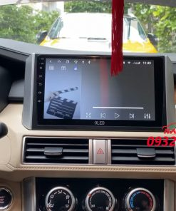 Màn hình Android OLED