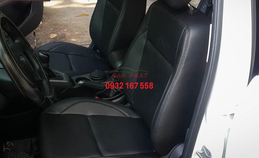 boc ghe da xe cho ford focus 4792 2