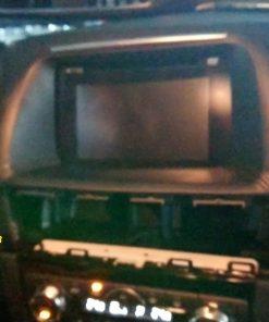 Màn hình Android Gotech cho Mazda CX5