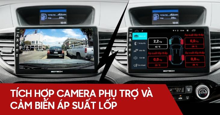 tich-hop-camera-phu-tro-va-cam-bien-ap-suat-lop-tren-man-hinh-o-to-thong-minh-gotech
