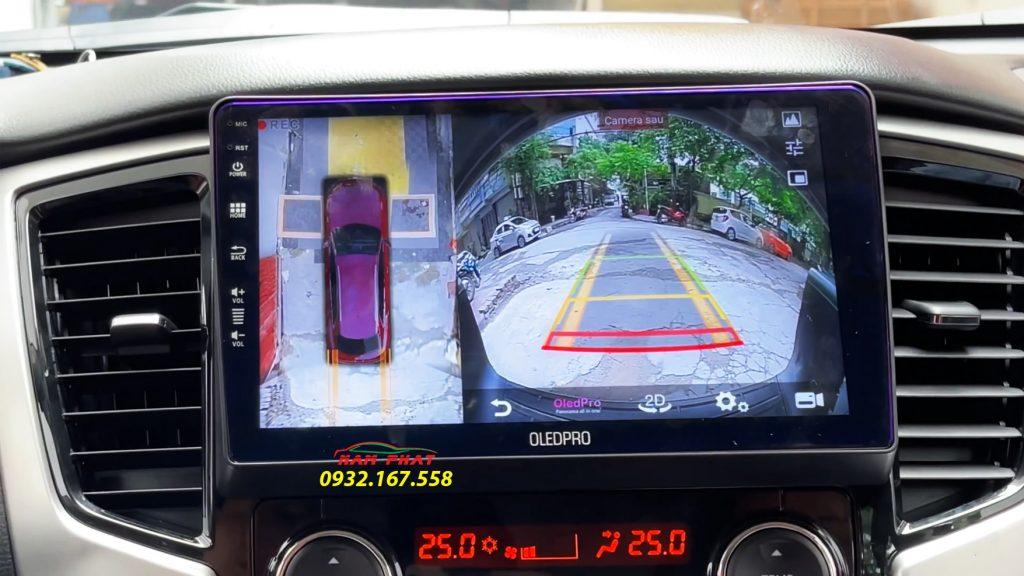 tich-hop-camera-360