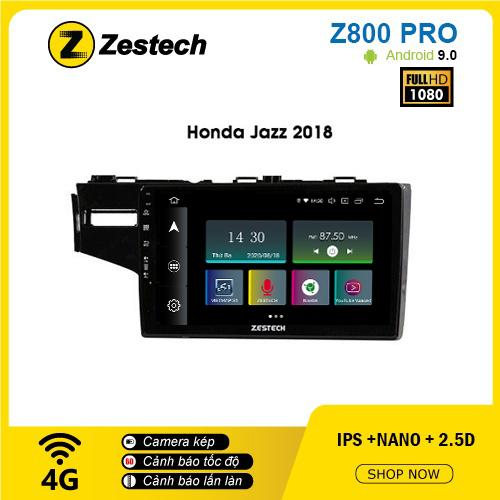 z800-pro-honda-jazz-2018