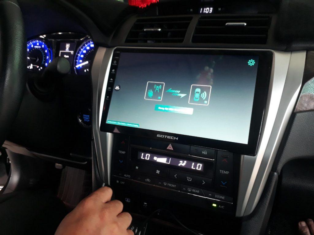 Sau-khi-lap-dat-man-hinh-android-Gotech-GT360