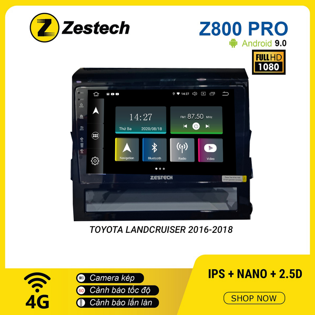 Man-hinh-android-Zestech-Z800-Pro