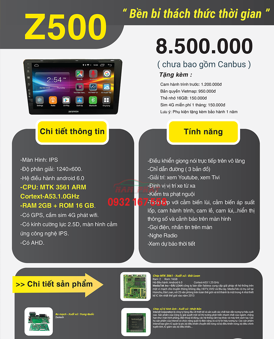 zestech-z500