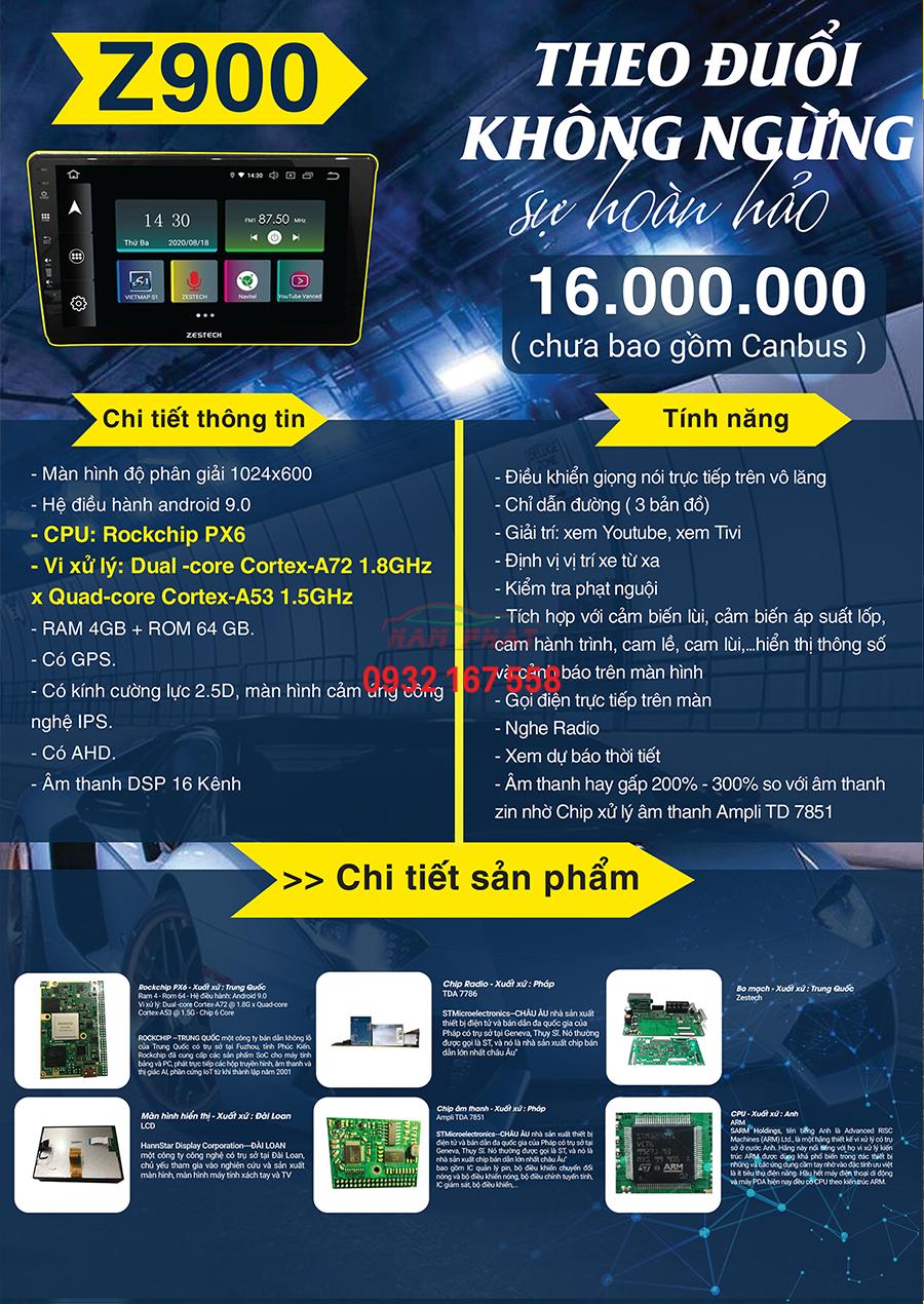 man-hinh-zestech-z900