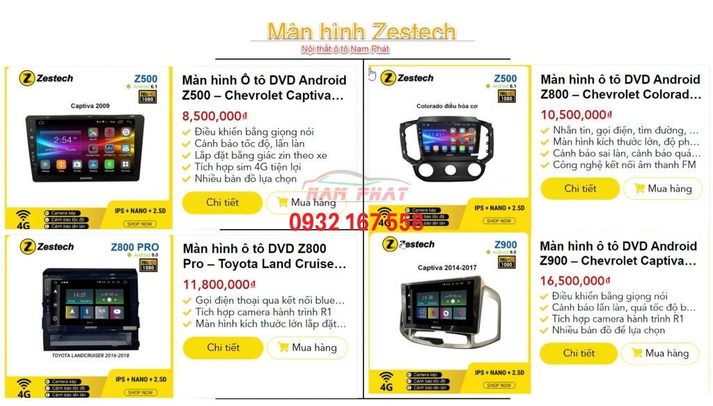 man-hinh-o-to-zestech