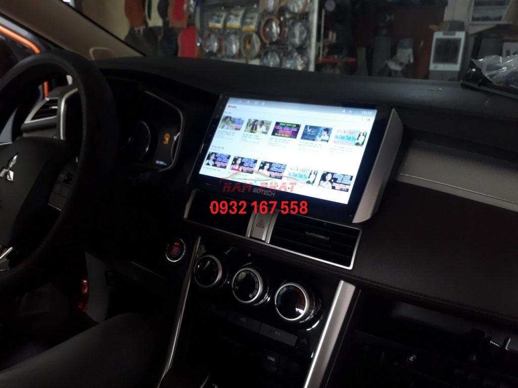 Xem-phim-Full-HD